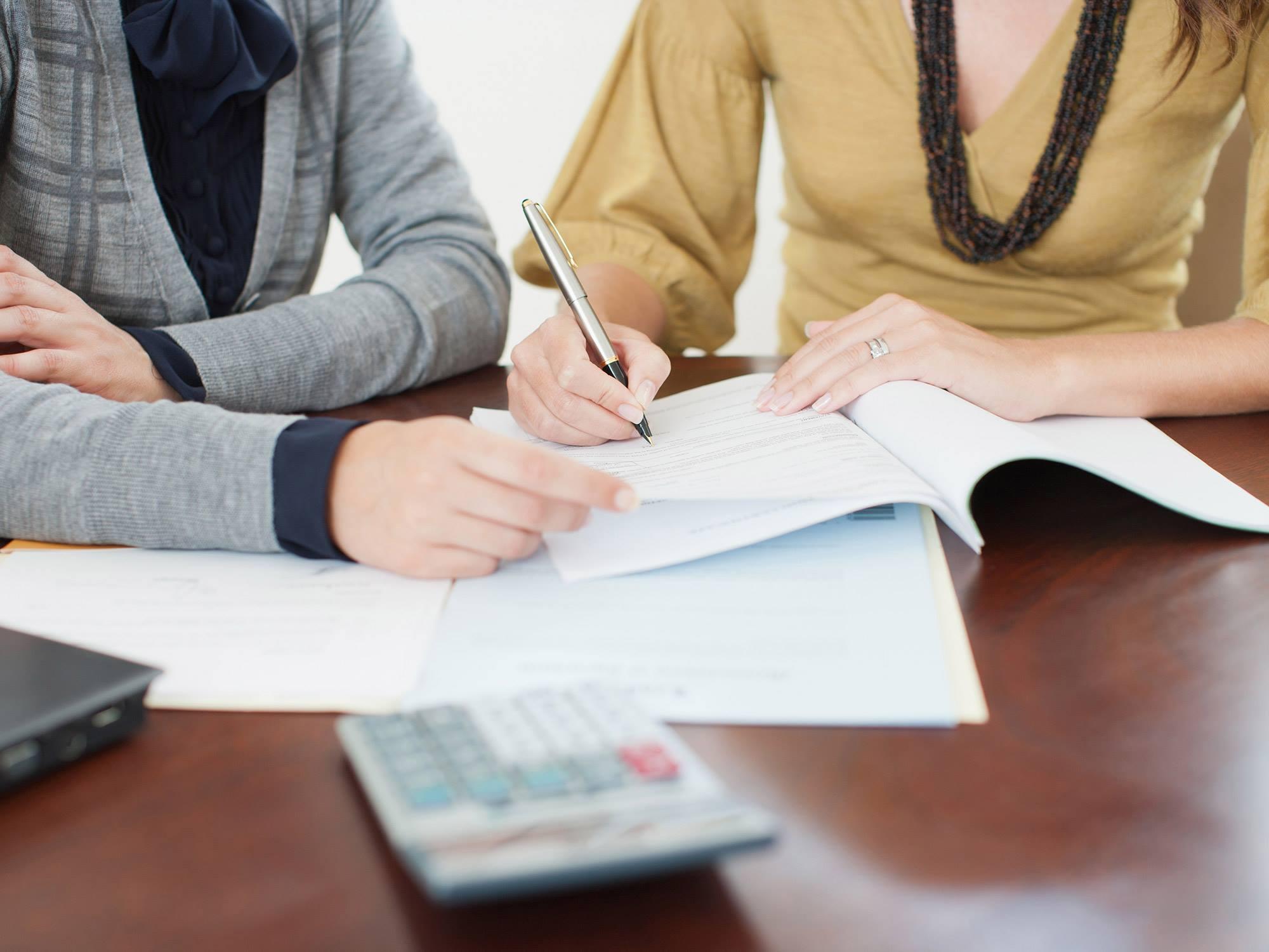 Mortgage Refinancing North Lakes