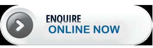 Enquire Online