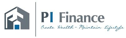 PI Finance | Specialised investment loan advice and sound property investment financial strategies